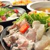 居酒屋茶々 - 料理写真:宴会コース 2780円からご用意しております。