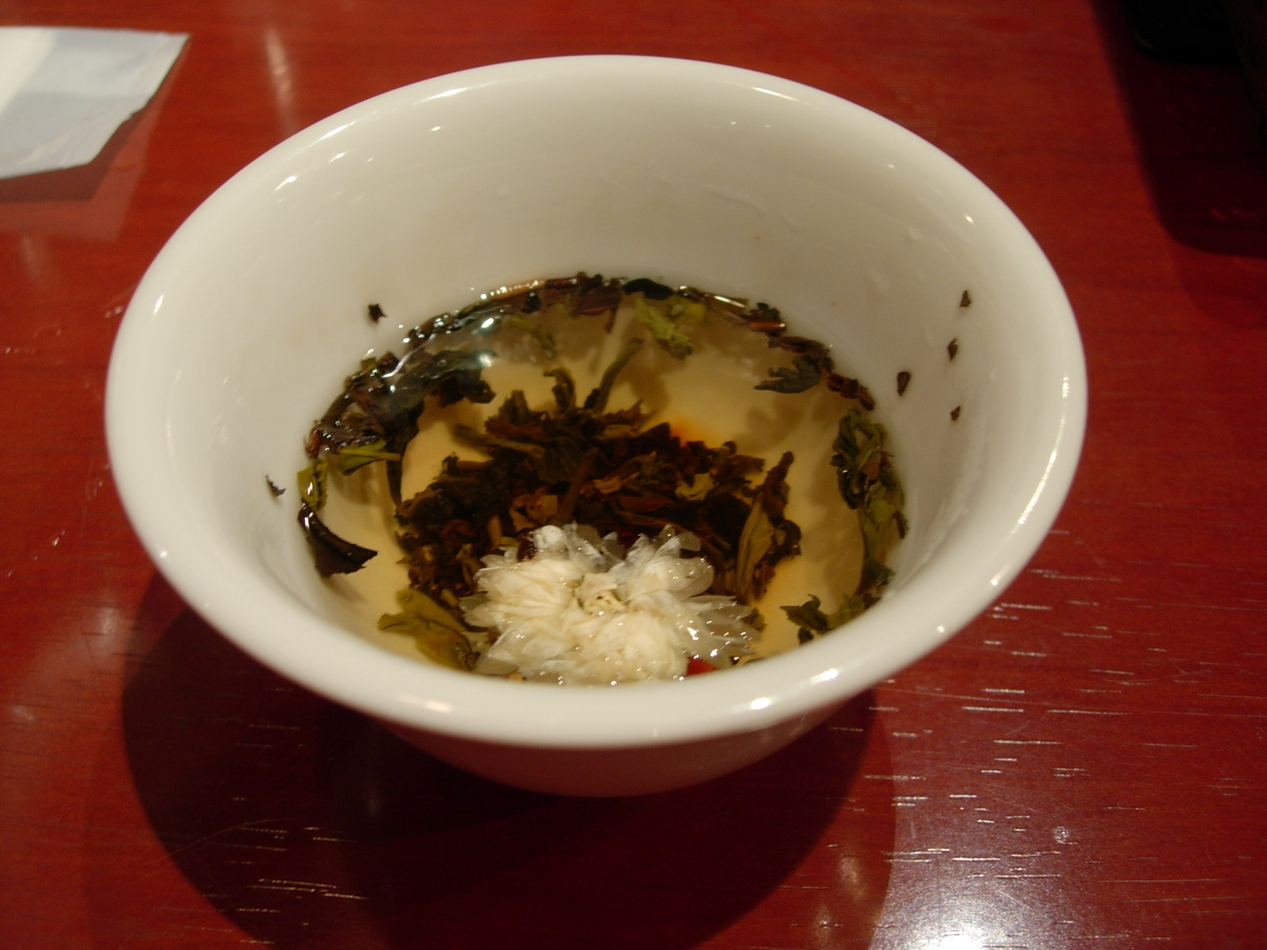 台風厨房 小樽店
