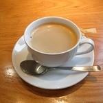 トレンタ - コーヒー