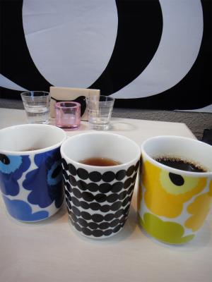 カフェ ソケリ