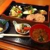 京小づち - 料理写真:薬膳ならまち弁当