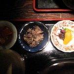 10899519 - 定食の小鉢