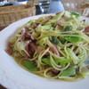 スロー レストラン リード - 料理写真:
