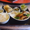 北京料理 長城 - 料理写真:酢豚定食
