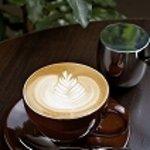 タウンスクエア コーヒー ロースターズ -