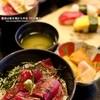 寿司割烹 海老寿司 - 料理写真:各種ランチ