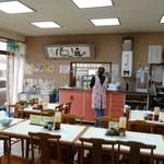 大塚支店 -