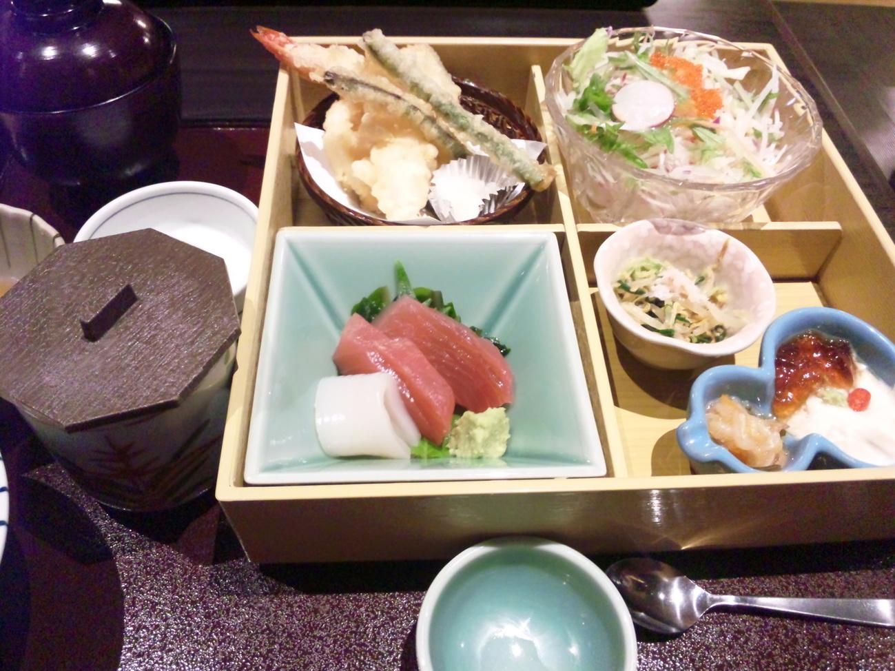 かごの屋 阪神春日野道駅前店