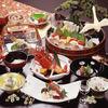 四日市みやび - 料理写真:『慶事会席8,000円コースのイメージです。』