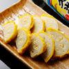 龍屋 - 料理写真:熊本からし レンコン♪少しツーンとくるカラシが最高!