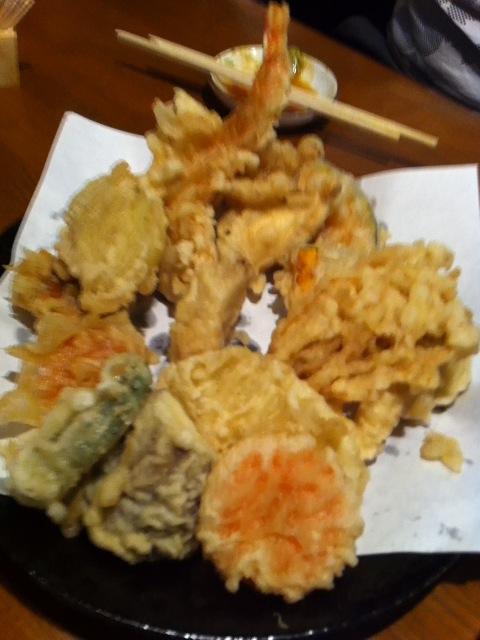 寿司居酒屋 二の丸