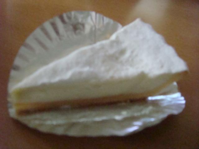 ケーキハウス クドウ