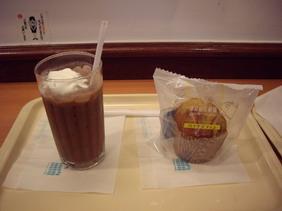 ドトールコーヒーショップ 湯島春日通り店