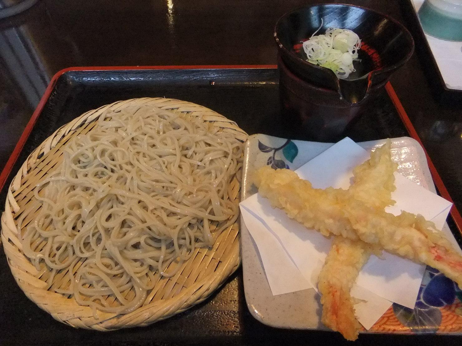 味の巣 円山
