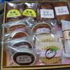 ラ・シェーズ - 料理写真:焼き菓子詰め合わせ