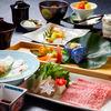 的山荘 - 料理写真:お昼のミニ会席 5,250円(税込) イメージ写真 (要予約・前日まで)