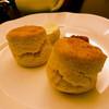 紅茶の森 - 料理写真: