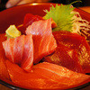 鮮味楽 - 料理写真:
