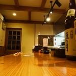 11146350 - 2012年1月撮影