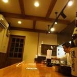 11146352 - 2012年1月撮影