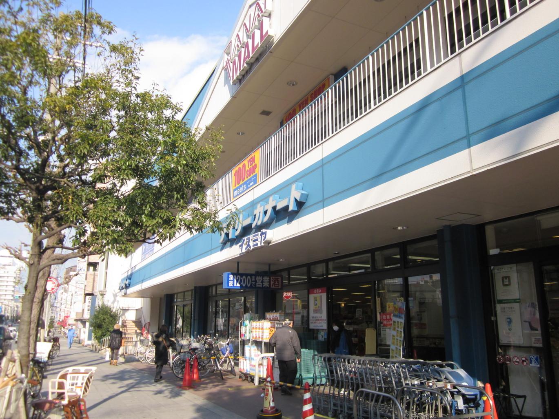 ルフラン 国分町店