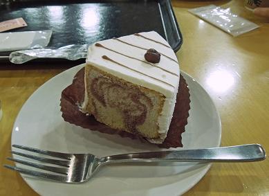 スターバックスコーヒー 香里園店