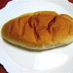112045 - ピーナッツバター