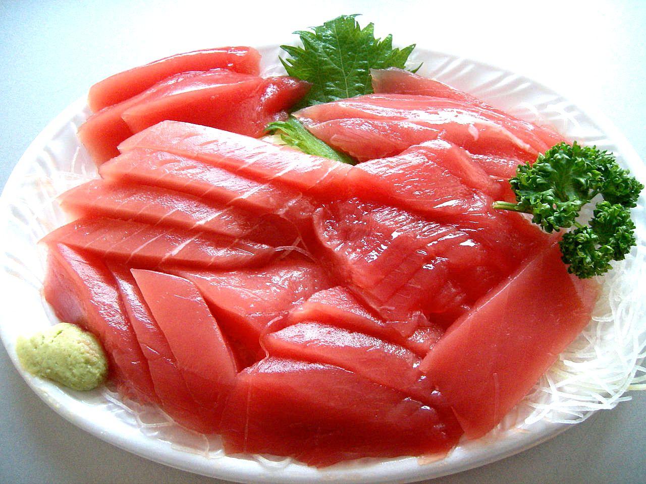 魚栄 本店