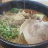 えんの助 - 料理写真: