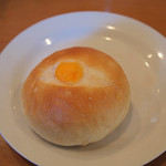 キッチン・キャミー - 料理写真:【ランチ】 Aセット \900