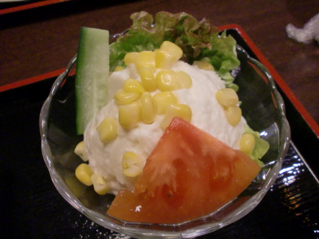 ザ・めしや 神戸玉津店