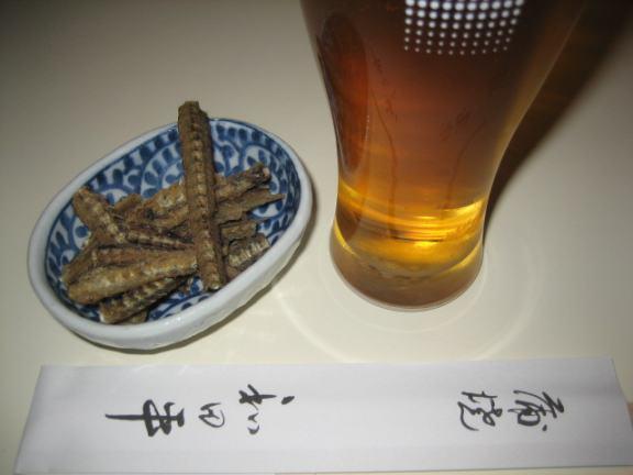 和田平 玉川店
