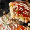 浦島たろう - 料理写真:厳選された食材を使用したお好み焼き