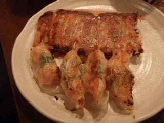 餃々 西中島店