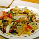 アルカナイズ - 大自然 伊豆の輝き ~伊豆の自然が育んだカラフル野菜の菜園~