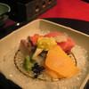 日本料理 笛吹川 - 料理写真: