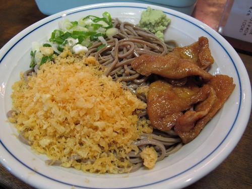 https://tabelog.ssl.k-img.com/restaurant/images/Rvw/11371/11371658.jpg