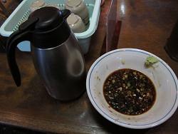 https://tabelog.ssl.k-img.com/restaurant/images/Rvw/11371/11371706.jpg