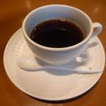 風花 - コーヒー