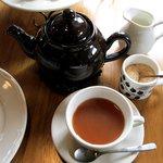 リジェール - 紅茶