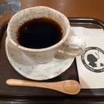 Cafe MOCO - コーヒー