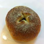 BOULANGERIE Ogawaya - 3種の豆 旨辛チリビーンズ (85円)