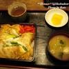 食道園 - 料理写真: