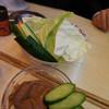 登運とん - 料理写真: