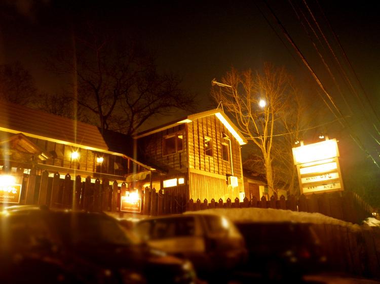 MOIWA三荘