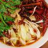 華味 - 料理写真:四川出身ママの自慢の料理『四川風辛味煮込』980円