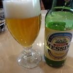 Cento per Cento - イタリアビール