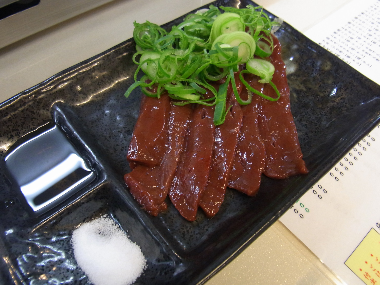 焼肉ホルモン アジェ 北店