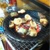 しちりん - 料理写真:
