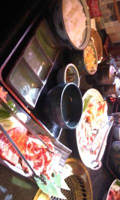 牛庵 上野芝店